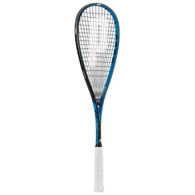 Prince Team Phantom 900 Squash Racket