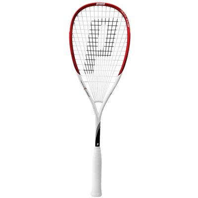 Prince Team Rage 350 Squash Racket