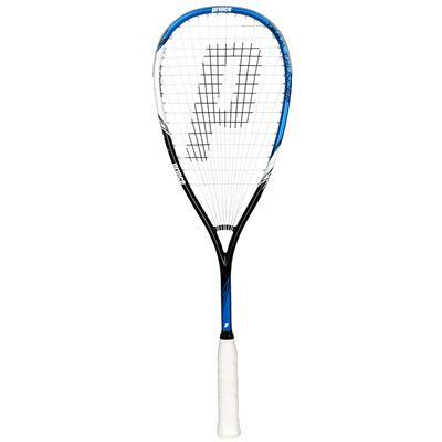 Prince Team Thunder 350 Squash Racket