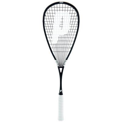 Prince Team Tour Original 750 Squash Racket