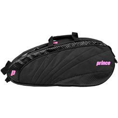 Prince TeXtreme 6 Racket Bag
