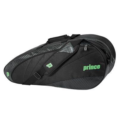 Prince TeXtreme 6 Racket Bag Image