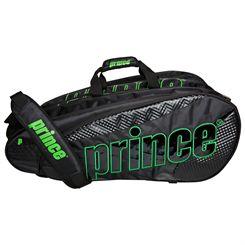 Prince TeXtreme 9 Racket Bag