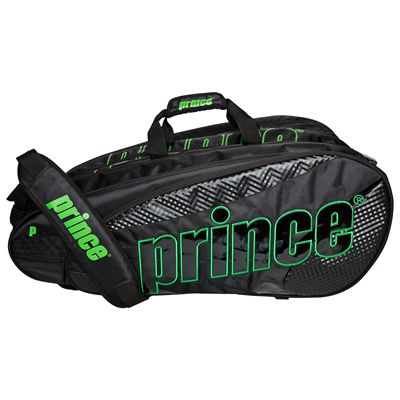 Prince TeXtreme 9 Racket Bag Image