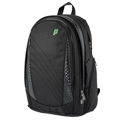 Prince TeXtreme Backpack - Image