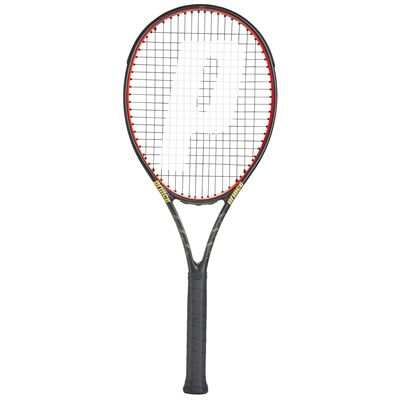 Prince TeXtreme Beast 100 265 Tennis Racket