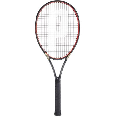 Prince TeXtreme Beast 100 300 Tennis Racket