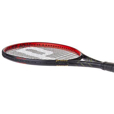 Prince TeXtreme Beast 104 260 Tennis Racket - Horizontal