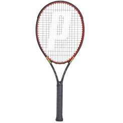 Prince TeXtreme Beast 104 260 Tennis Racket