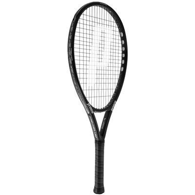 Prince TeXtreme Premier 120 Tennis Racket - Angled