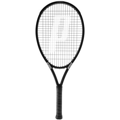 Prince TeXtreme Premier 120 Tennis Racket - Front