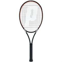 Prince TeXtreme Tour 100L Tennis Racket