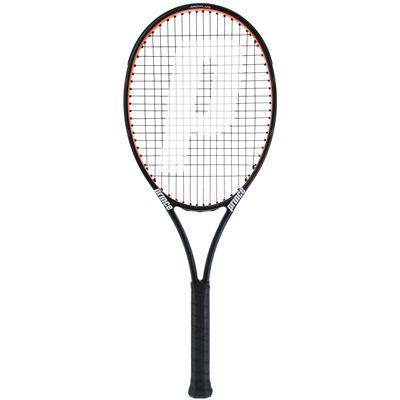 Prince TeXtreme Tour 100L Tennis Racket-Main Image