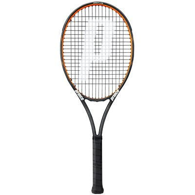 Prince TeXtreme Tour 100T Tennis Racket - Front