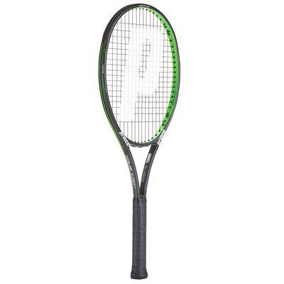 Prince TeXtreme Tour 100T Tennis Racket SS18 - Angled