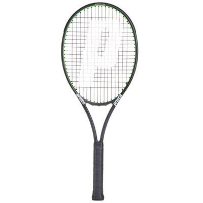 Prince TeXtreme Tour 100T Tennis Racket SS18