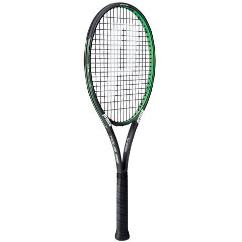 Prince TeXtreme Tour 95 Tennis Racket
