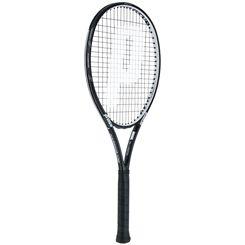 Prince TeXtreme Warrior 100 Tennis Racket