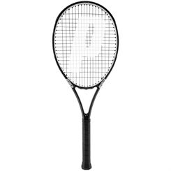 Prince TeXtreme Warrior 100T Tennis Racket