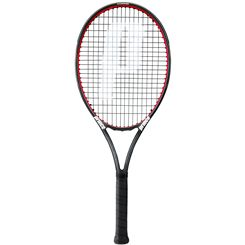 Prince TeXtreme Warrior 107 Tennis Racket