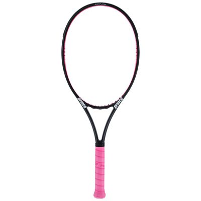 Prince TeXtreme Warrior 107L Tennis Racket AW16-Front