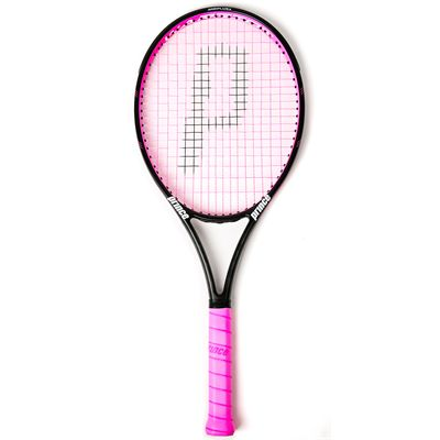 Prince TeXtreme Warrior 107L Tennis Racket