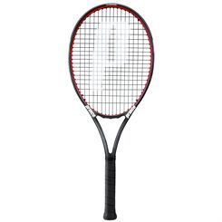 Prince TeXtreme Warrior 107T Tennis Racket