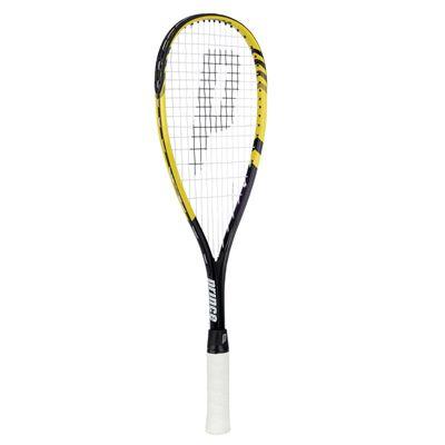 Prince TF Rebel 23 Junior Squash Racket