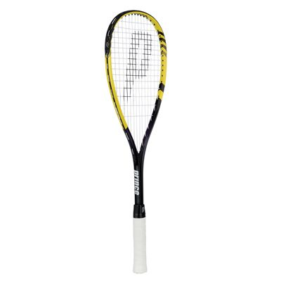 Prince TF Rebel 25 Junior Squash Racket