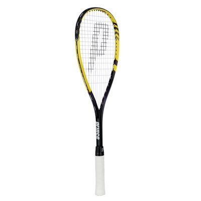 Prince TF Rebel 25 Junior Squash Racket
