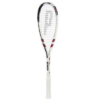 Prince TF Strike Fusion Lite Squash Racket