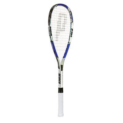Prince TF Volley Squash