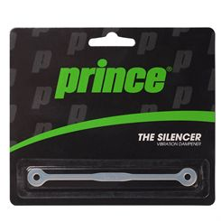 Prince The Silencer Vibration Dampener