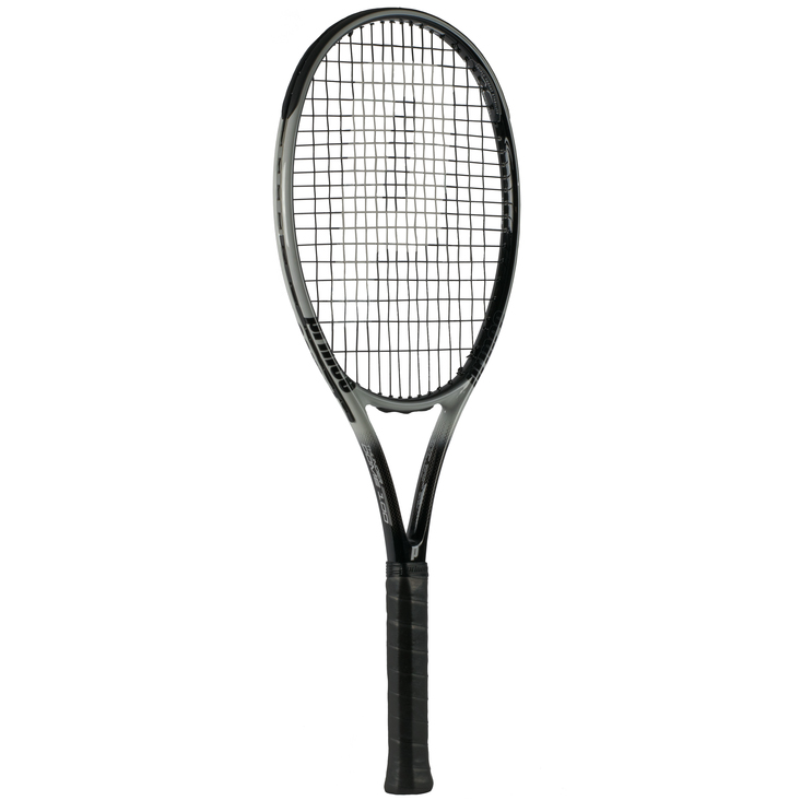 Prince Thunder 26 100 Junior Tennis Racket