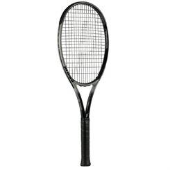 Prince Thunder 26 100 Junior Tennis Racket