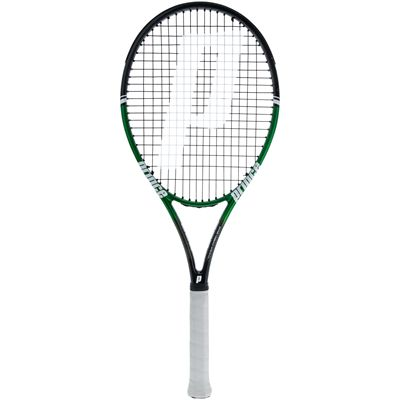 Prince Thunder Beast 100 Tennis Racket 2016 - Main Image