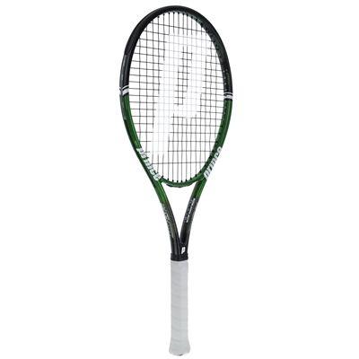 Prince Thunder Beast 100 Tennis Racket 2016