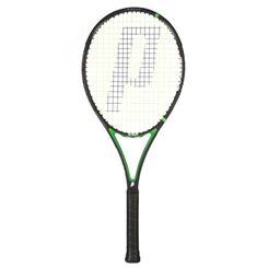 Prince Thunder Beast 100 Tennis Racket