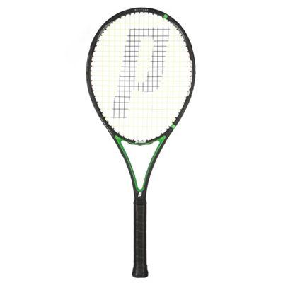 Prince Thunder Beast 100 Tennis Racket - Main Image