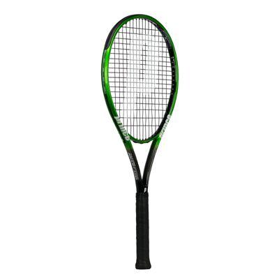 Prince Thunder Beast 100 Tennis Racket SS17