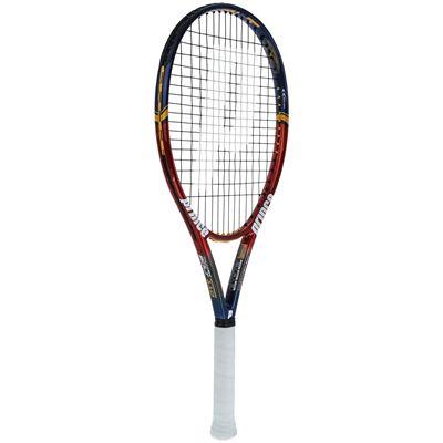 Prince Thunder Bolt 110 Tennis Racket