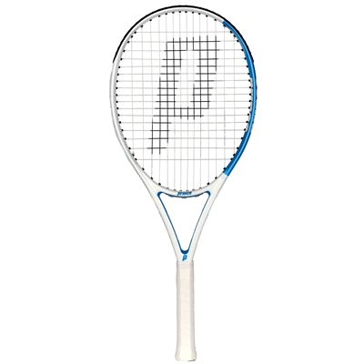 Prince Thunder Cloud 110 ESP Tennis Racket