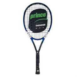 Prince Thunder Cloud 110 Tennis Racket