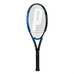 Prince Thunder Cloud 110 Tennis Racket