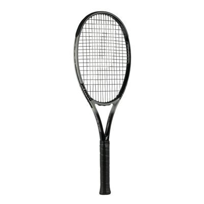 Prince Thunder Dome 100 Tennis Racket