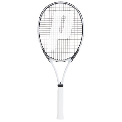 Prince Thunder Dome 100 Tennis Racket SS18