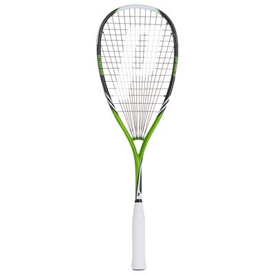 Prince Thunder Eclipse 400 Squash Racket