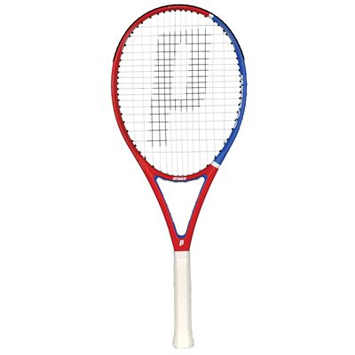 Prince Thunder Extreme 100 ESP Tennis Racket