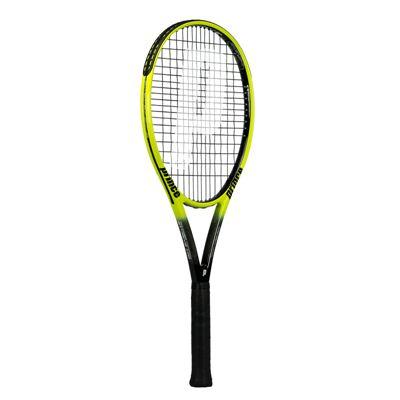 Prince Thunder Extreme 100 Tennis Racket