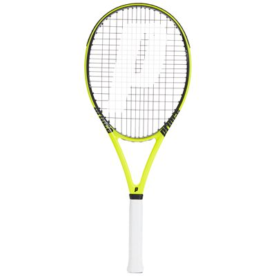 Prince Thunder Extreme 100 Tennis Racket SS18